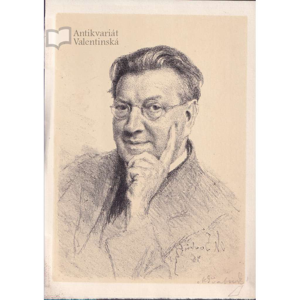 Prof. dr. Josef Cibulka
