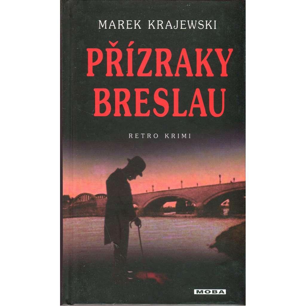 Přízraky Breslau