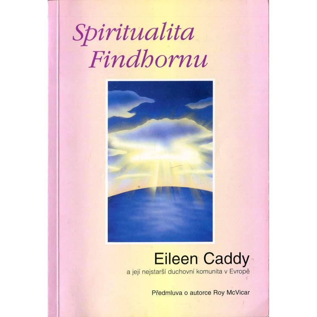 Spiritualita Findhornu (New Age)