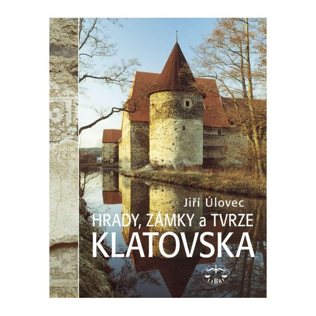 Hrady, zámky a tvrze Klatovska // Klatovy