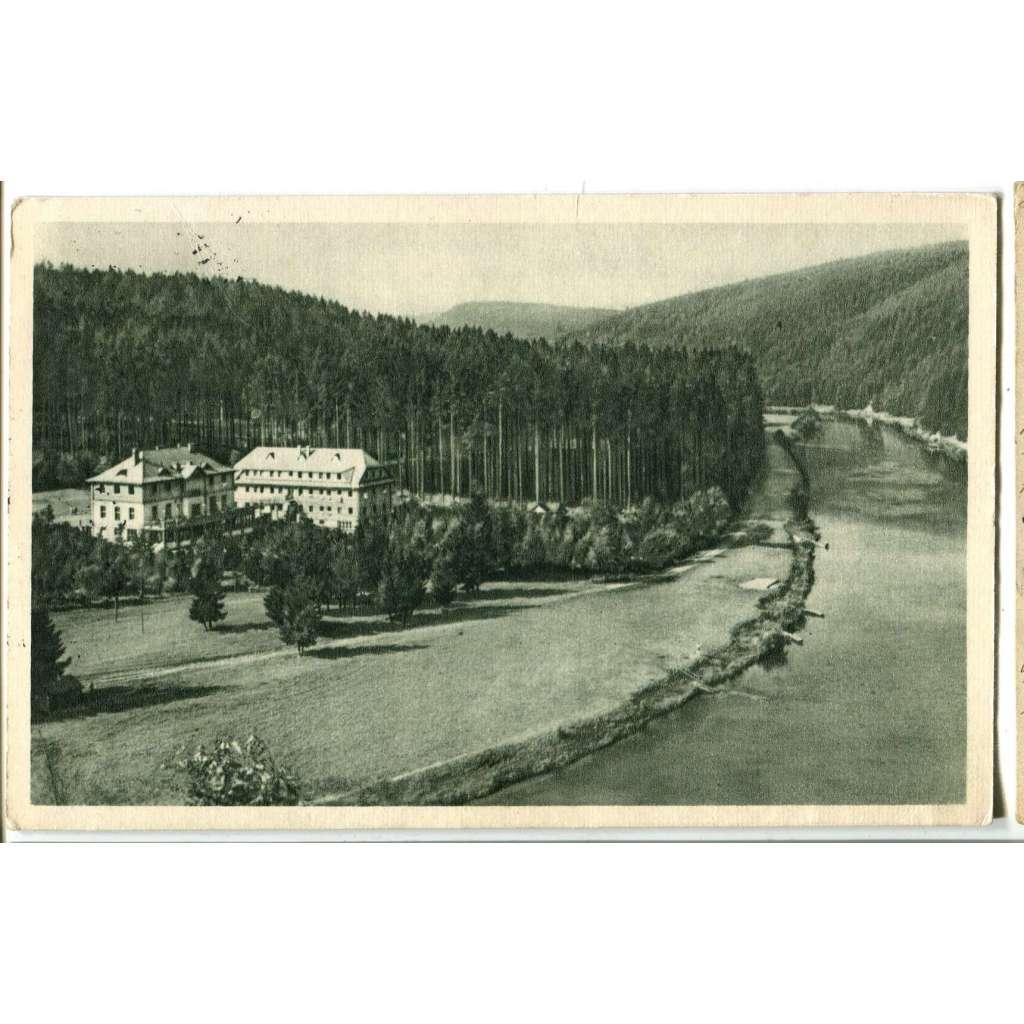 Ivaň, Rataje nad Sázavou, Benešov