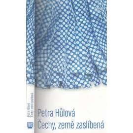 Čechy, země zaslíbená