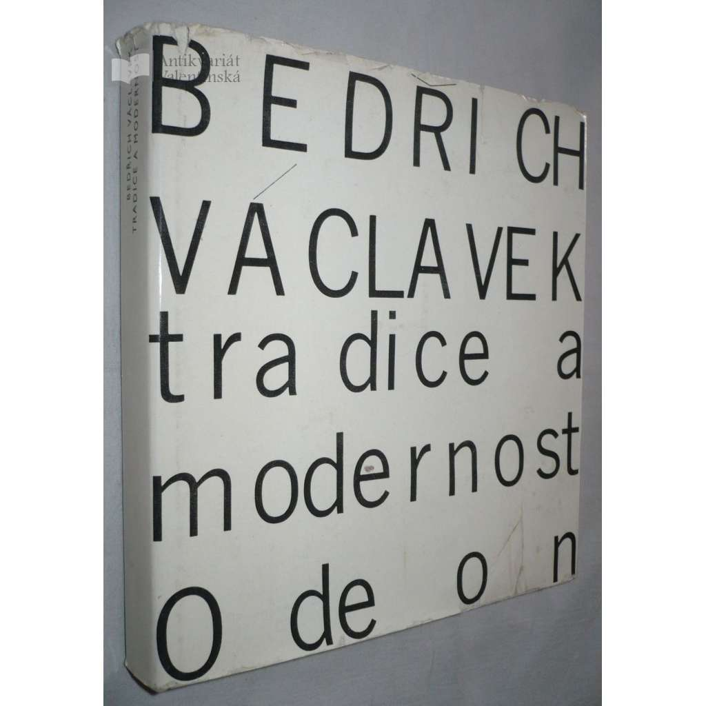 Tradice a modernost