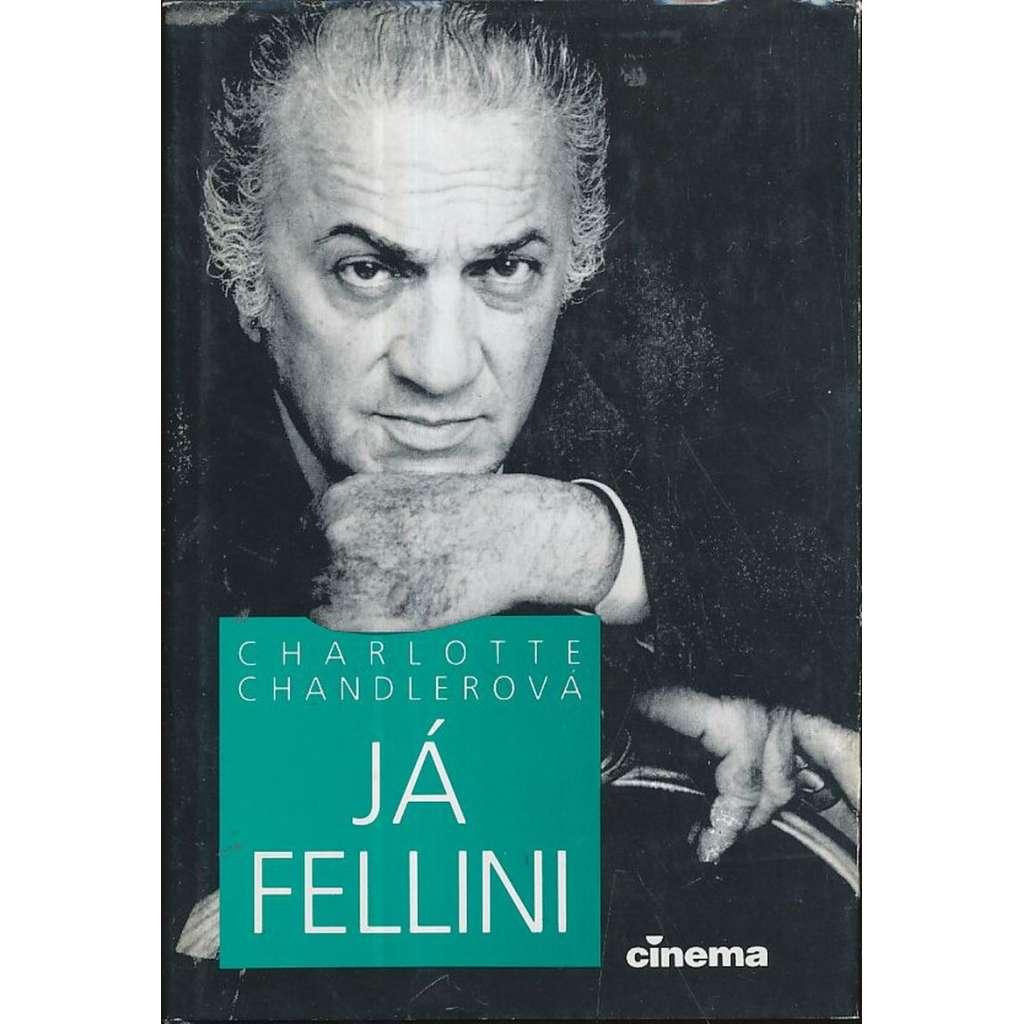 Já Fellini