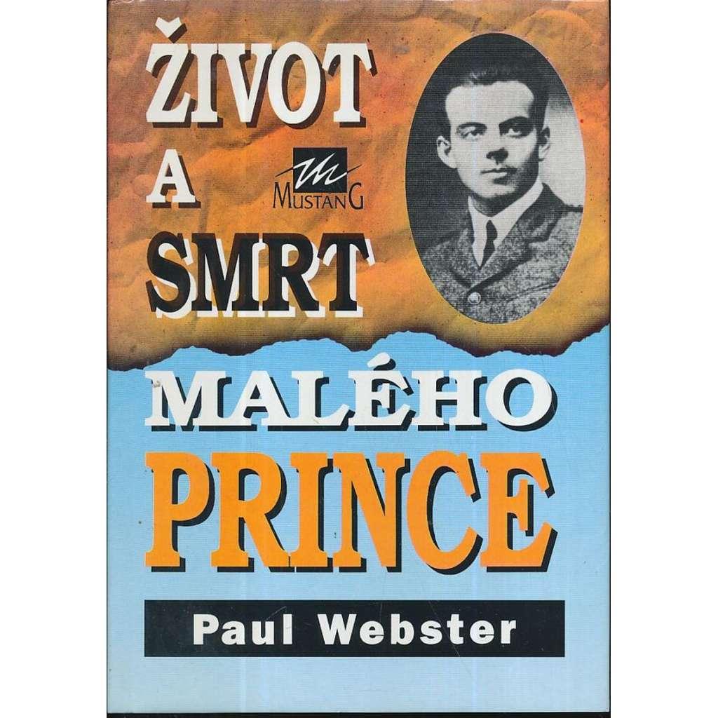 Život a smrt Malého prince