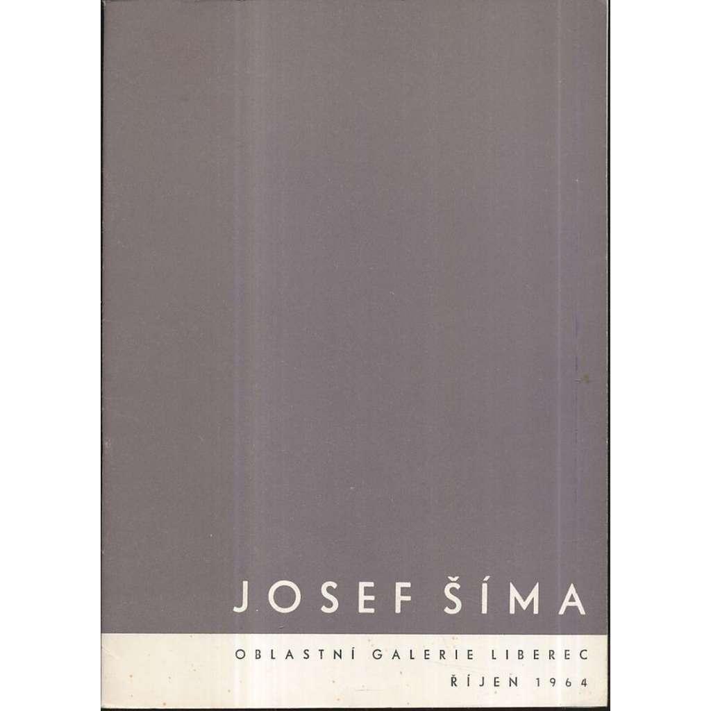 Josef Šíma