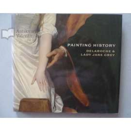 Painting History