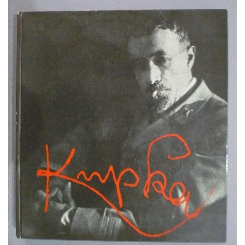 Frank Kupka