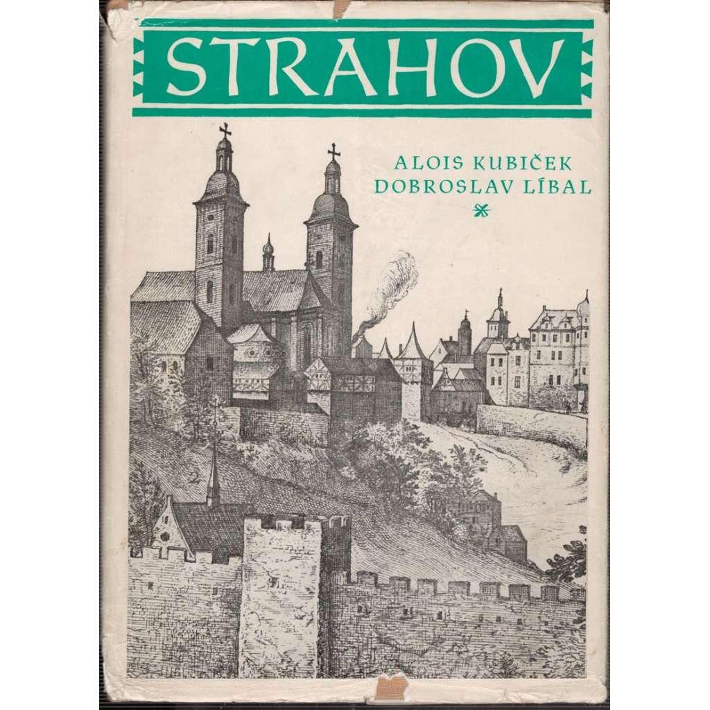 Strahov