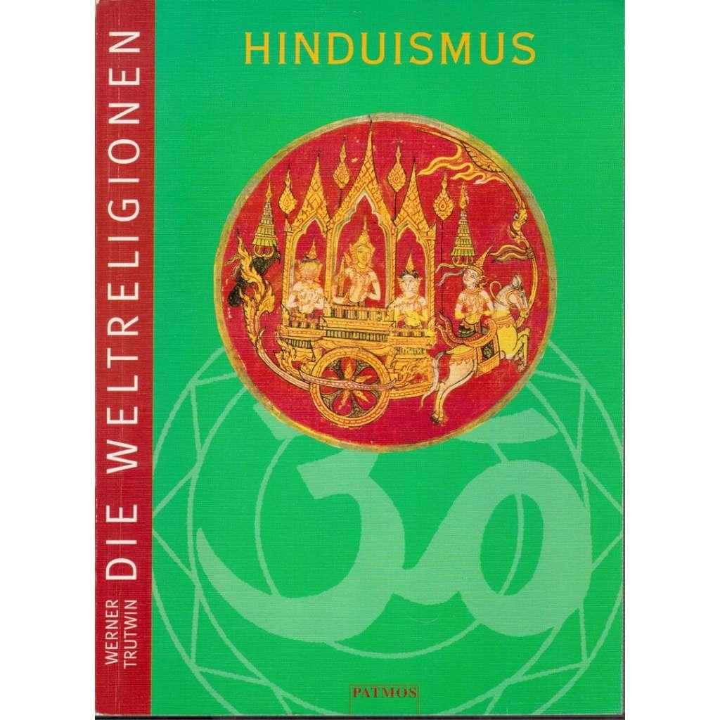 Die Weltreligionen - Hinduismus