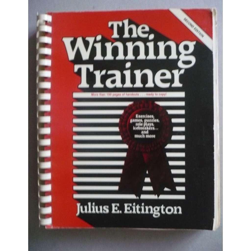 The Winning Trainer