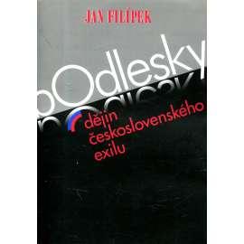Odlesky dějin československého exilu