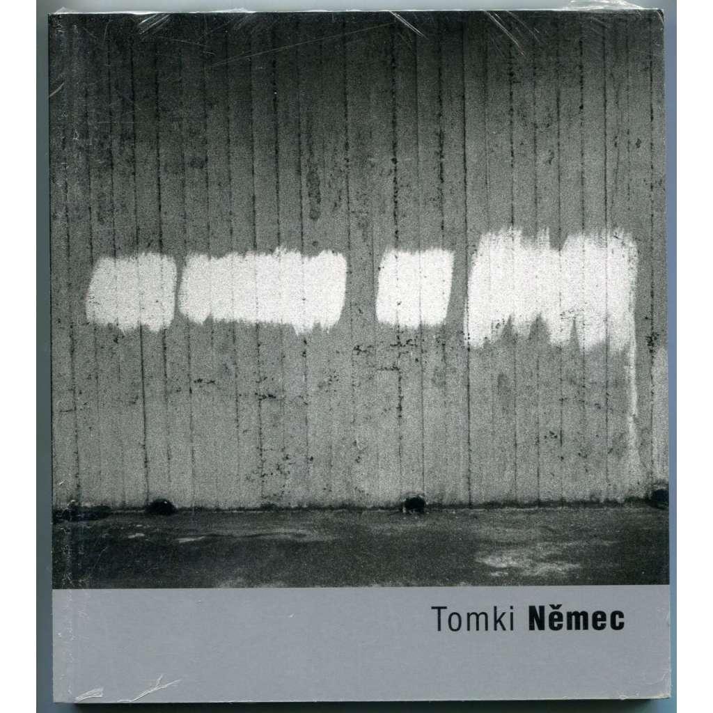 Tomki Němec. Fototorst sv. 29