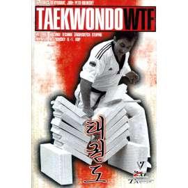 Taekwondo WTF