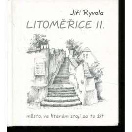 Litoměřice II.