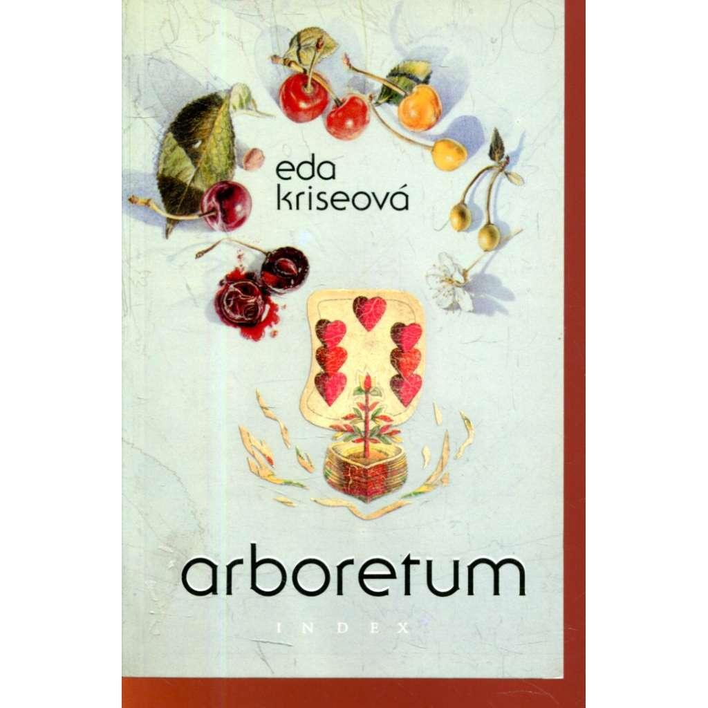 Arboretum (Index, exil)
