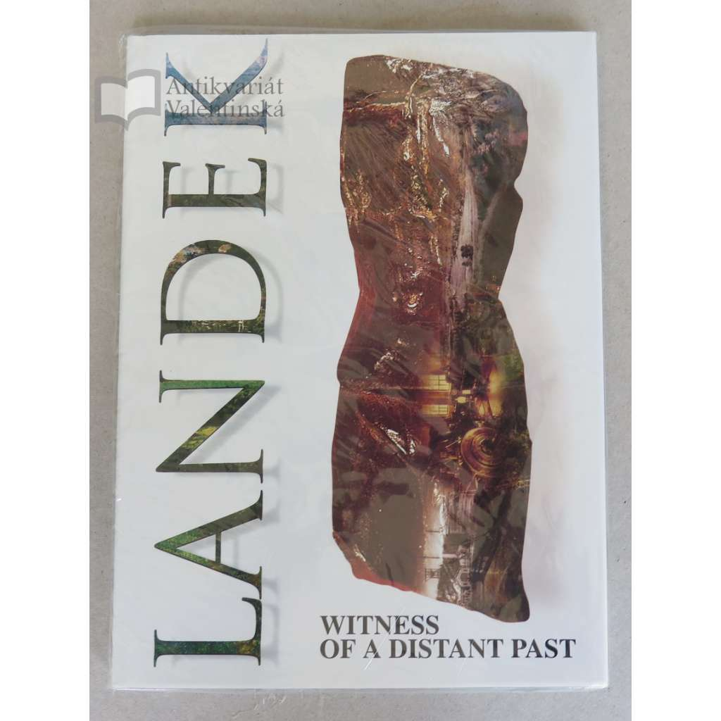 Landek: Witness of a Distant Past