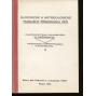 Filozofické a metodologické problémy přírodních věd 1. a 2. (2 svazky)
