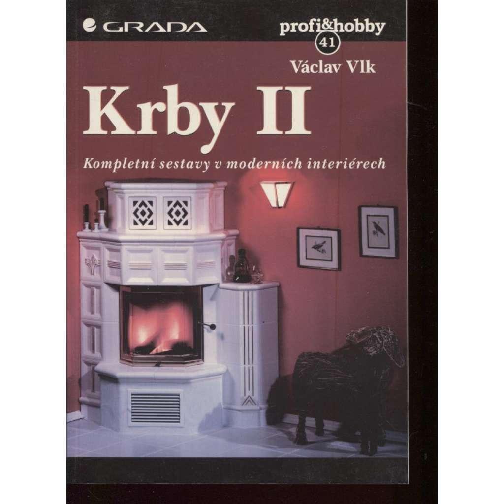 Krby II.