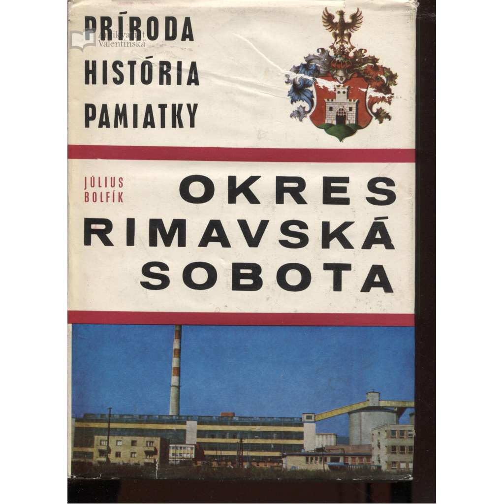 Okres Rimavská Sobota (Slovensko)