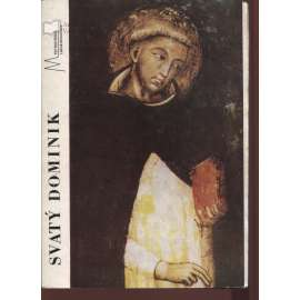 Svatý Dominik