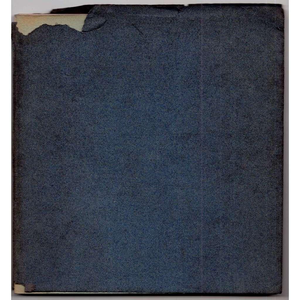 Balty (Úterý) [=Krásná užitková kniha, sv. 26] Kobaltické pohádky
