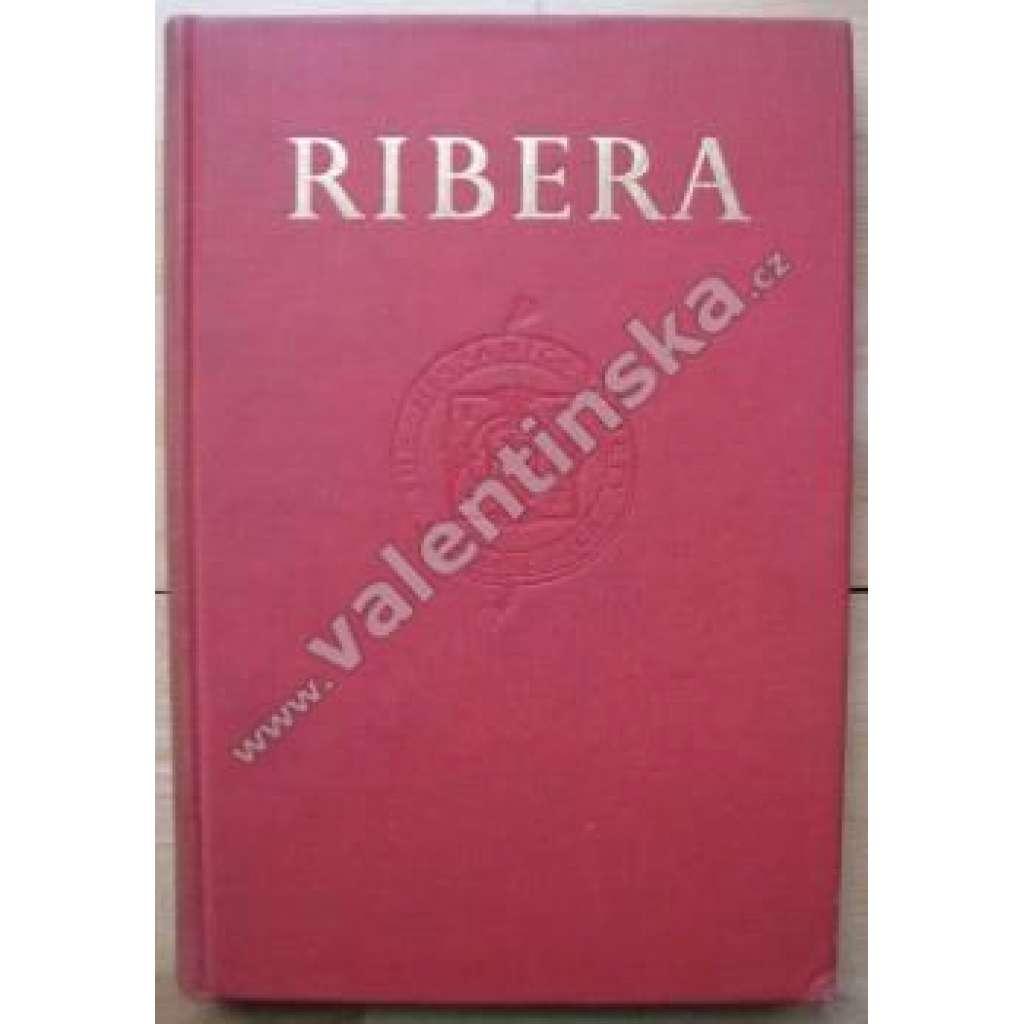 Ribera...