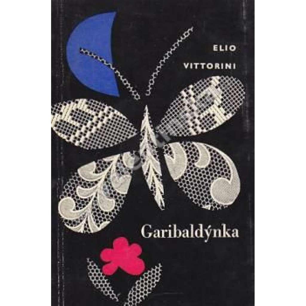 Garibaldýnka