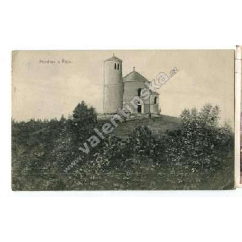 Dobřichovice, Beroun Praha-západ Černošice,,,