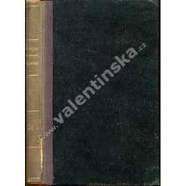 Časopis.... mathematiky a fysiky, r. XIV. (1885)