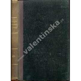 Časopis.... mathematiky a fysiky, r. XIX. (1890)