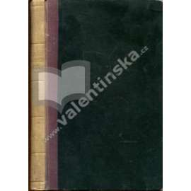 Časopis.... mathematiky a fysiky, XXIV. (1895)