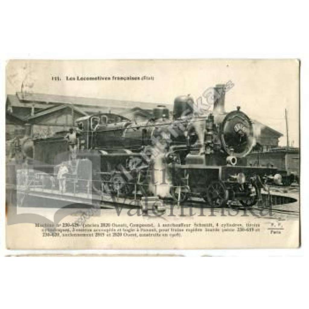 lokomotiva vlak železnice nádraží cizina