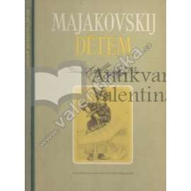 Majakovskij dětem