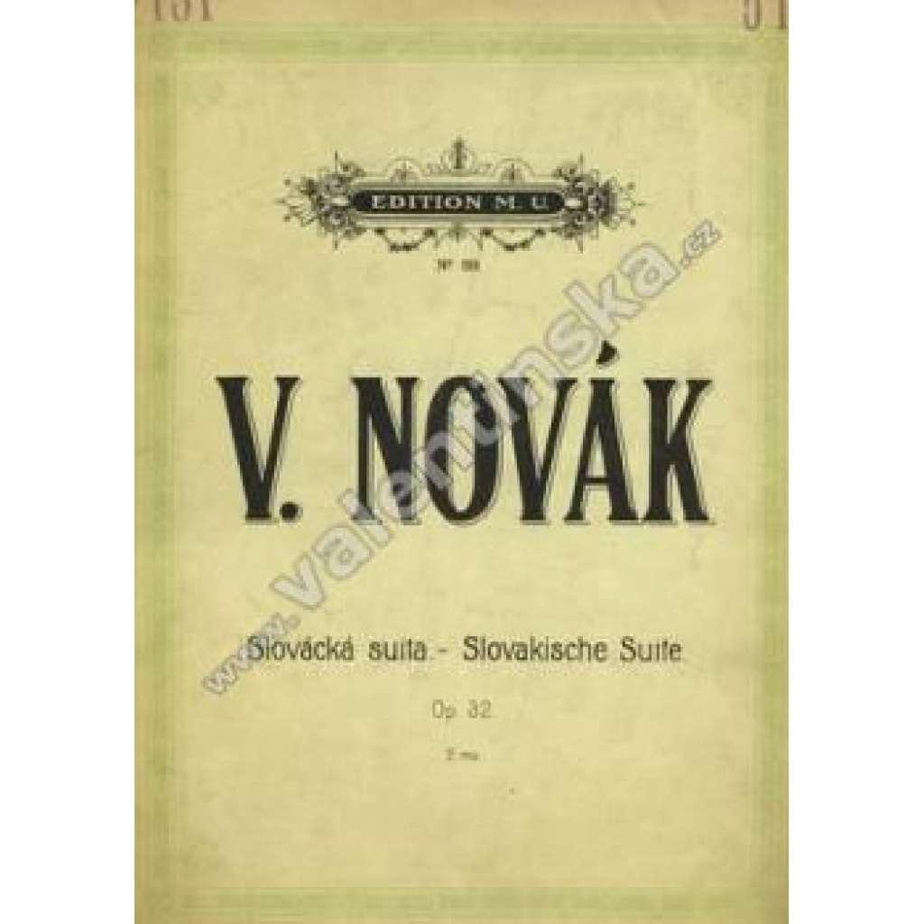 Slovácká suita