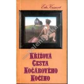 Křížová cesta (exil - Sixty-Eight Publishers)