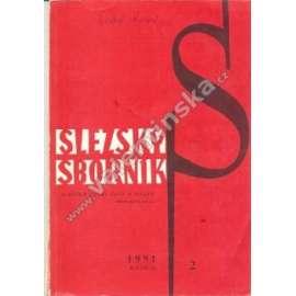 Slezský sborník 2/1991