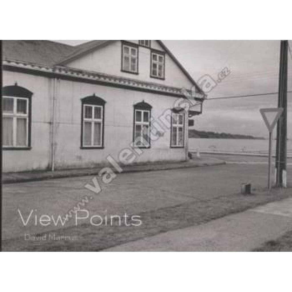 View Points (podpis)