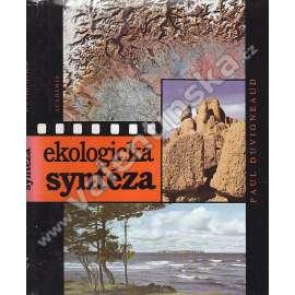 Ekologická syntéza