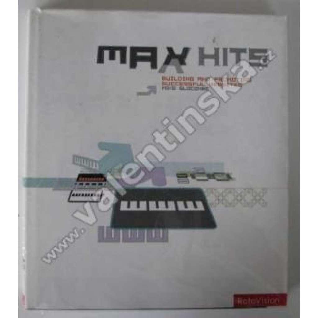 Max Hits