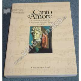 Canto d´Amore