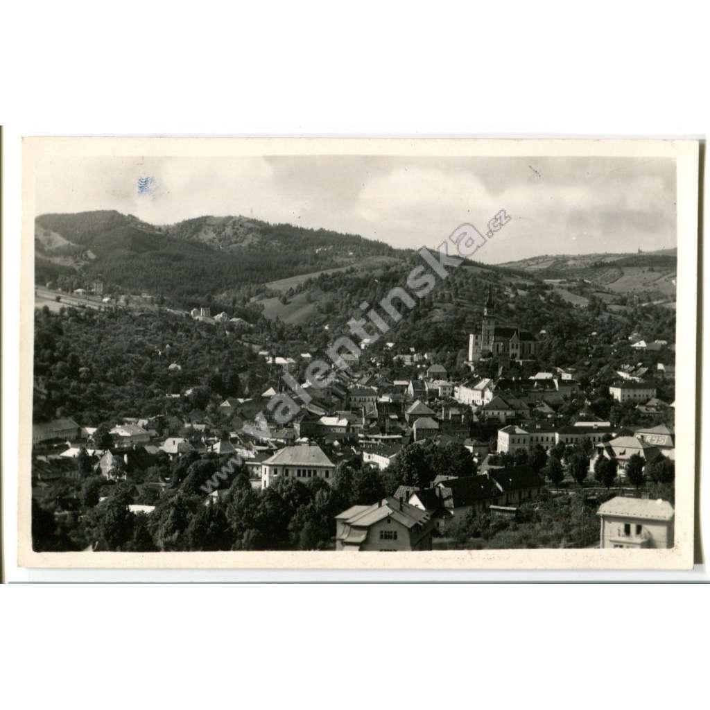 Kremnica,  Slovensko,,