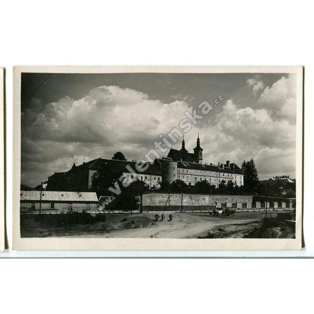 Ilava, Slovensko,,