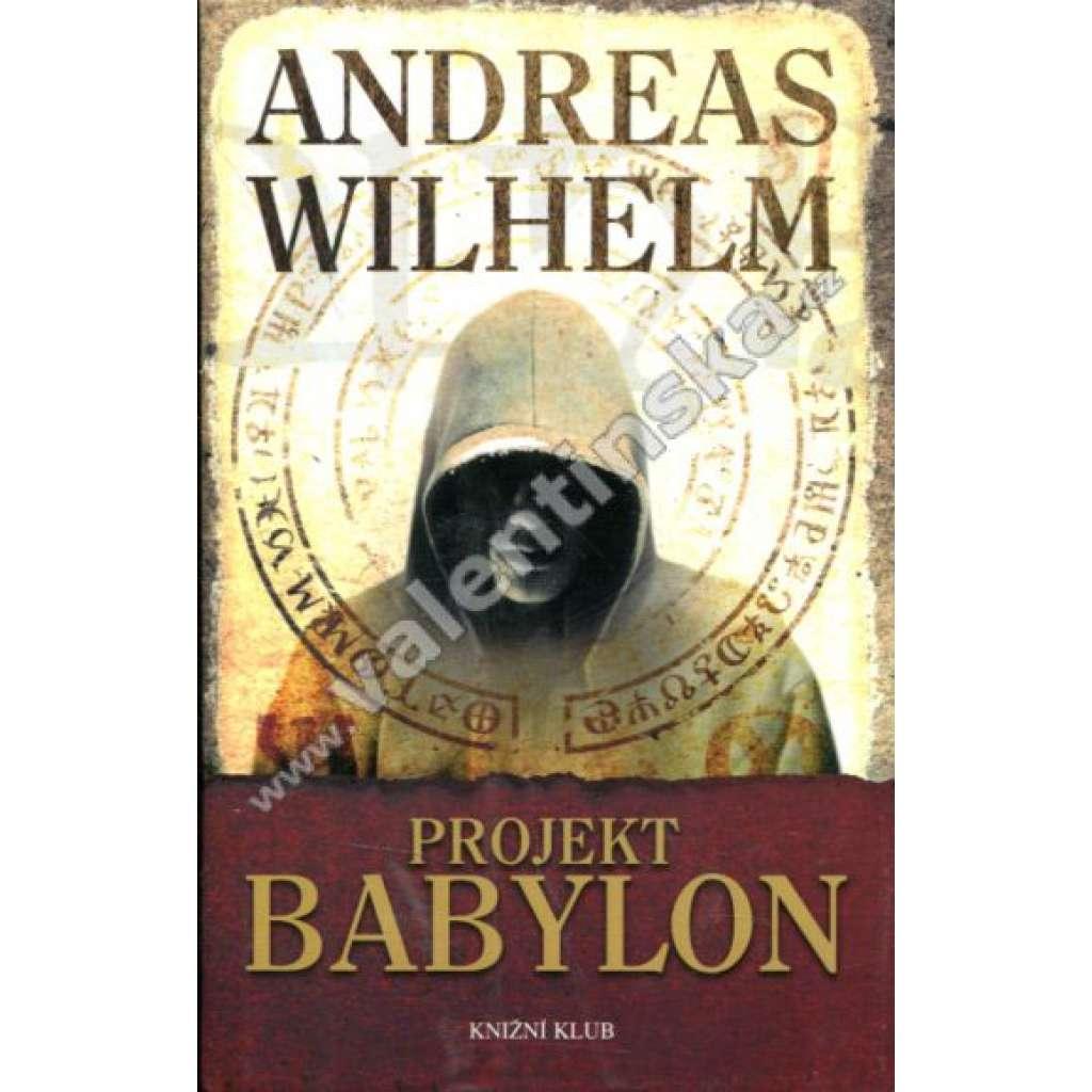 Projekt Babylon