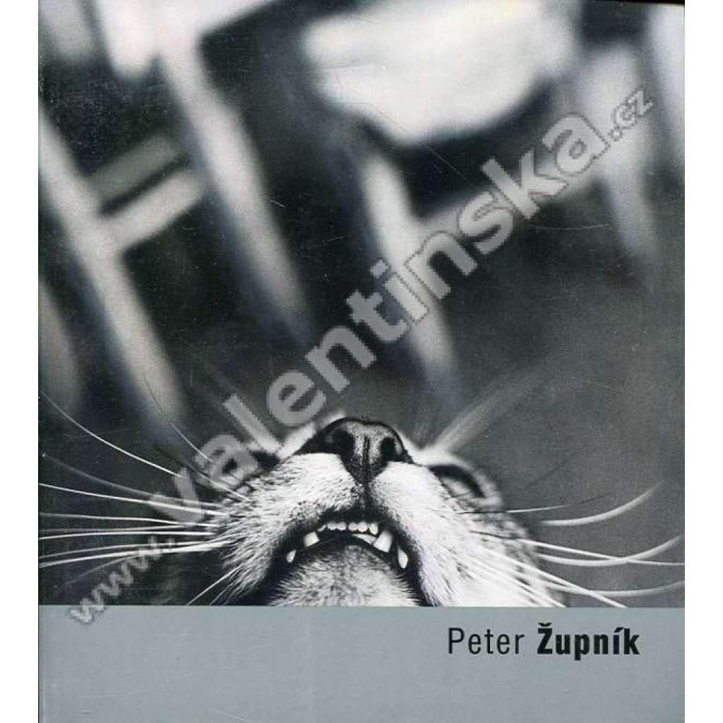 Peter Župník (Fototorst č.34)