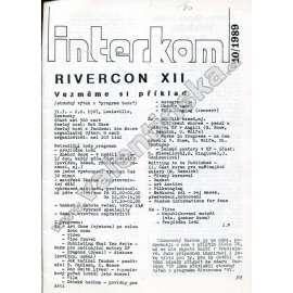 Interkom, 10/65 (r. VI - 1989)