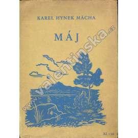 Máj (1936)