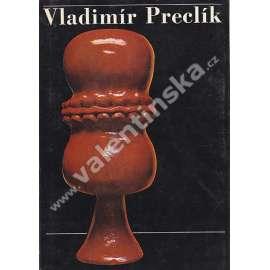 Vladimír Preclík