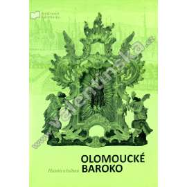 Olomoucké baroko III –  Historie a kultura