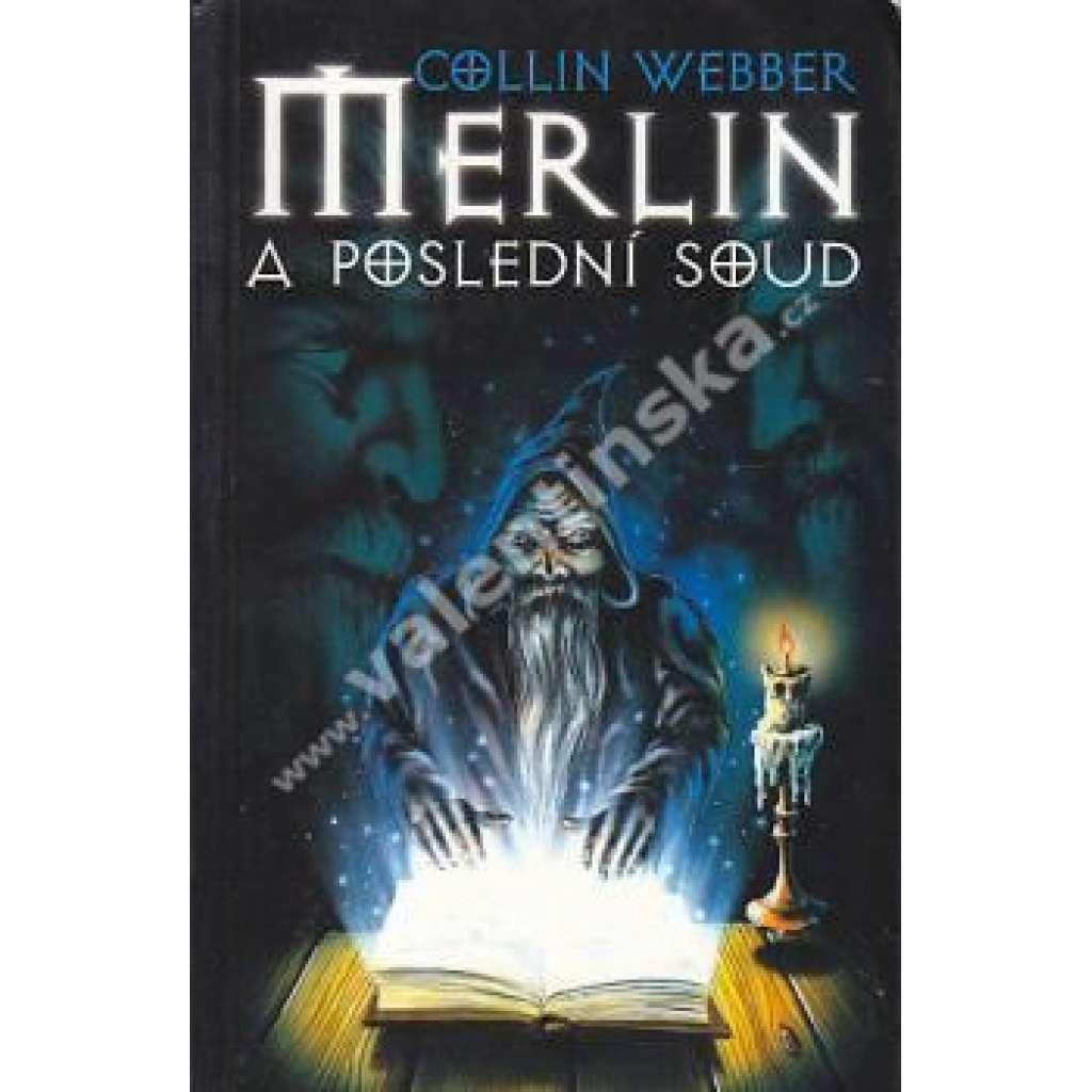 Merlin a Poslední soud